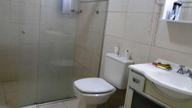 Casa no Bairro Centenário Montenegro - 364 - Foto 5