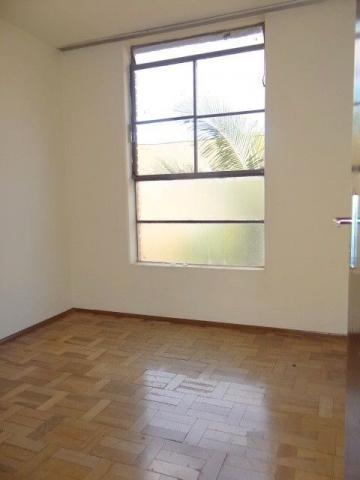 Apartamento para alugar com 3 dormitórios em Zona 07, Maringa cod:00283.001 - Foto 4