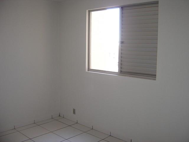 Apartamento para alugar com 2 dormitórios em Zona 07, Maringa cod:01061.001 - Foto 5