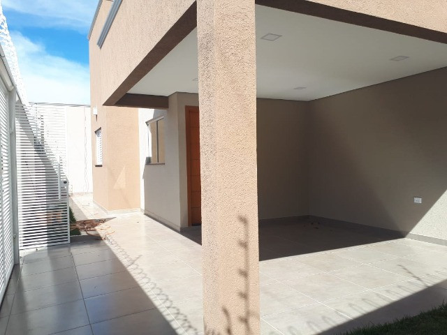 Linda Casa Jardim Seminário com Terraço - Foto 14