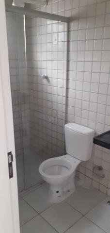 Apartamento para alugar com 2 dormitórios em Castelo branco, Joao pessoa cod:L410 - Foto 8