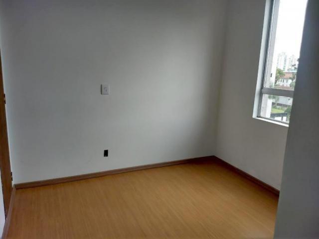 Apartamento para alugar com 3 dormitórios em Centro, Joinville cod:L60033 - Foto 7