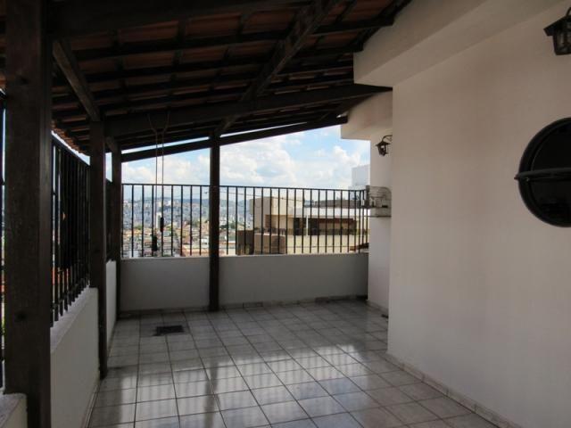 RM Imóveis vende apartamento com cobertura no Caiçara! - Foto 15