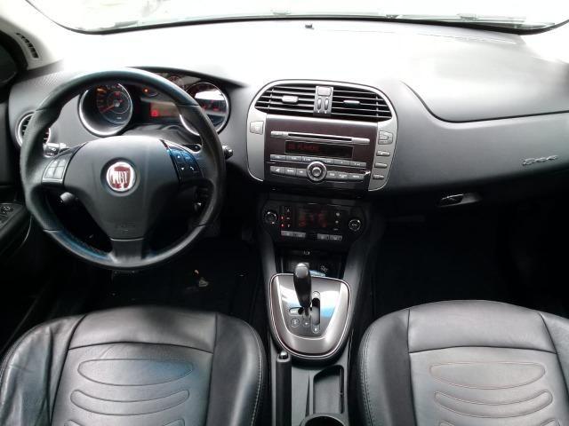 Fiat Bravo Absolute * - Foto 10