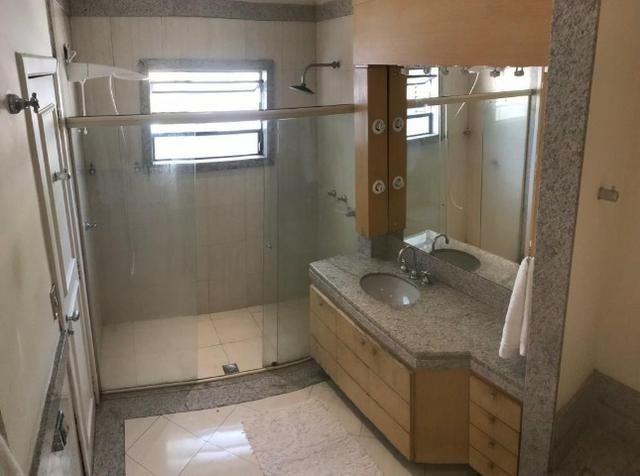 Vende-se Apt° Duplex com 06 suítes, 04 vagas de garagem, no Verbo Divino, BM!!! - Foto 10