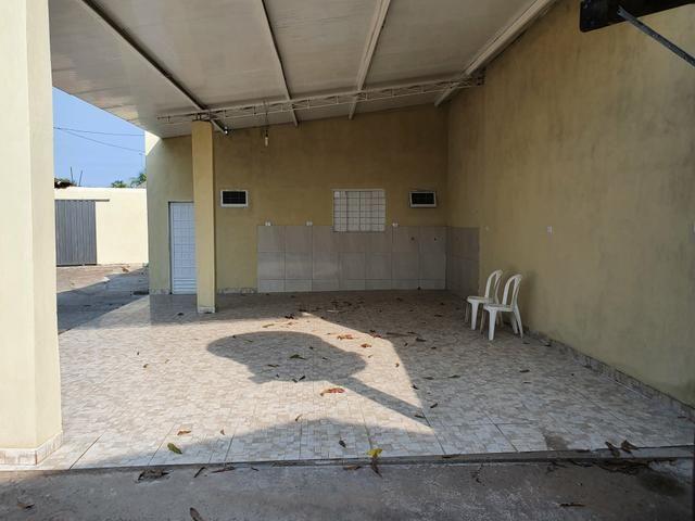 Aluguel comercial/ residencial - Foto 3
