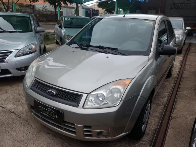 Ford/fiesta sedan - Foto 2