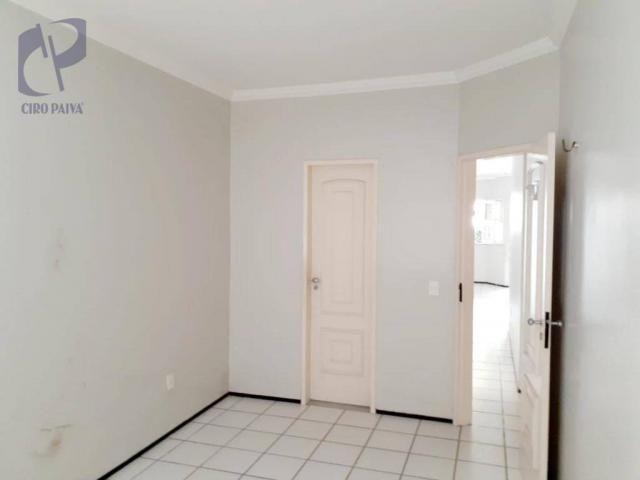 Linda Casa para locação próximo a Avenida Maestro Lisboa - Foto 15
