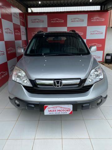 Honda/Cr-v 09/09 - Foto 3