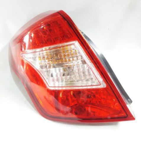 Lanterna Esquerda Lifan 530 2014 2015