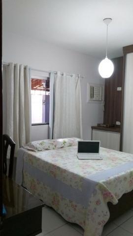 Casa com Piscina na Vila Jacy - oportunidade - Foto 17