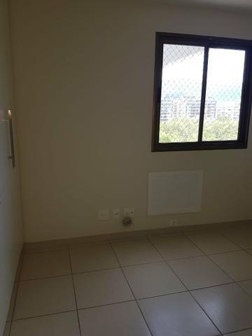 Life Residencial- Recreio dos Bandeirantes - Foto 11