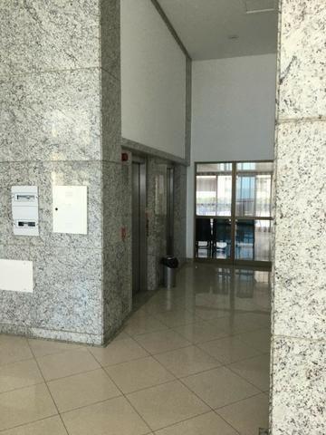 Apartamento Rio Vermelho Exclusive 1 Quarto 54m² Nascente Vista Mar Finamente Decorado - Foto 17
