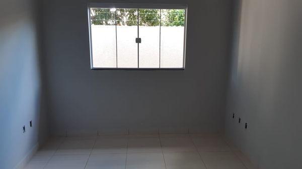 Casa com 3 quartos - Bairro Setor Laguna Parque em Trindade - Foto 12