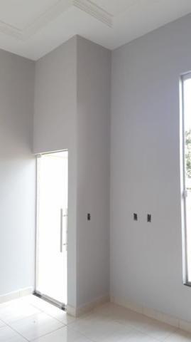 Casa com 3 quartos - Bairro Setor Laguna Parque em Trindade - Foto 5