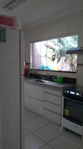 Casa com Piscina na Vila Jacy - oportunidade - Foto 10