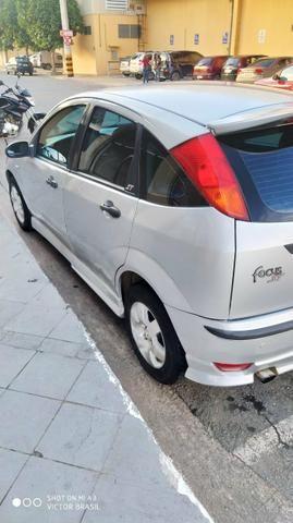 Ford Focus - Barato - Foto 8