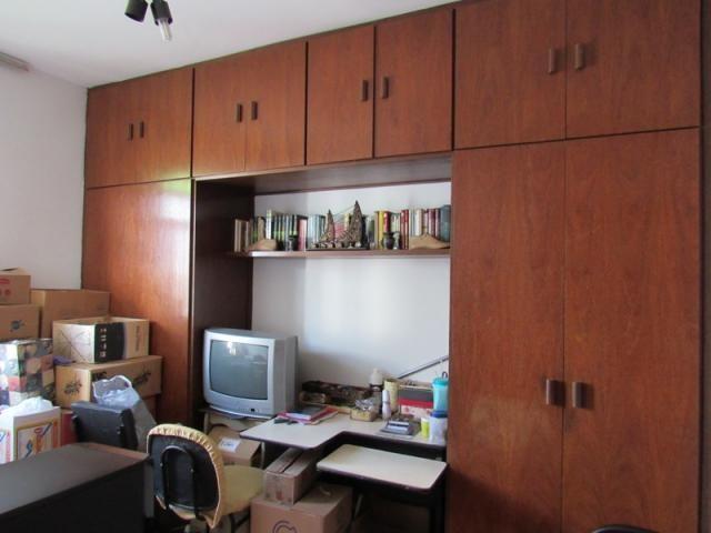 RM Imóveis vende apartamento com cobertura no Caiçara! - Foto 7