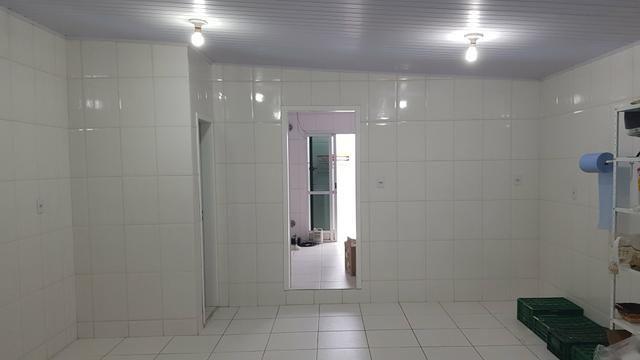 Alugo Sala Comercial em Balneário Camboriú, 115m2 - Foto 4