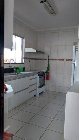 Casa com Piscina na Vila Jacy - oportunidade - Foto 11