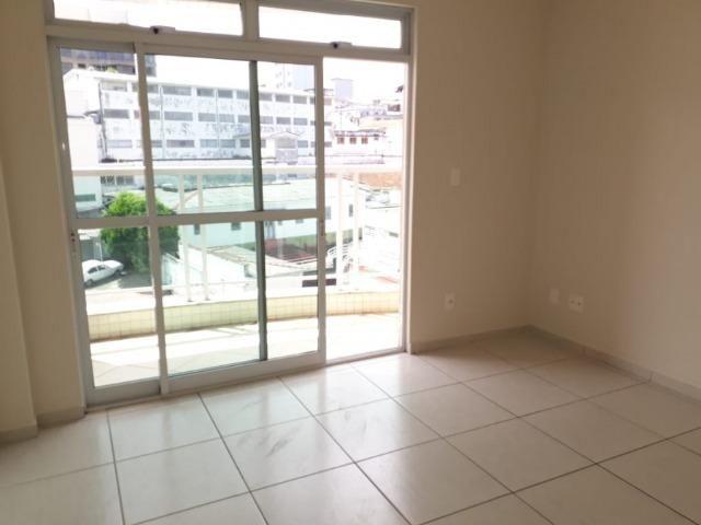 Excelente apartamento para alugar - Foto 4