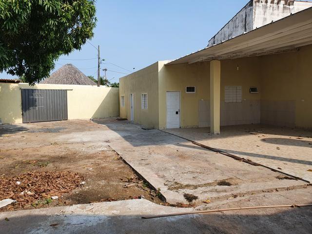 Aluguel comercial/ residencial - Foto 2