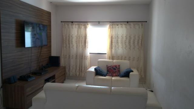 Casa com Piscina na Vila Jacy - oportunidade - Foto 7