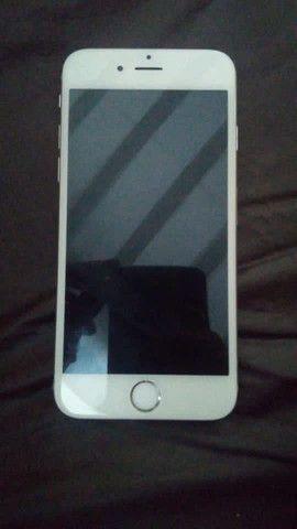 iPhone 6 , 16gb em perfeito estado