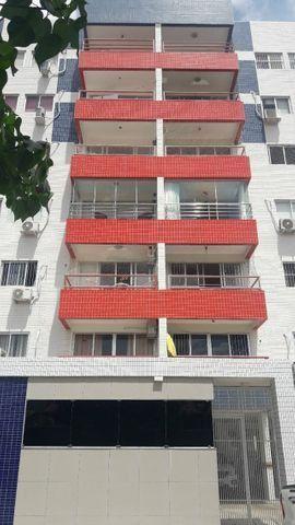 Apartamento decorado para venda,próximo a orla