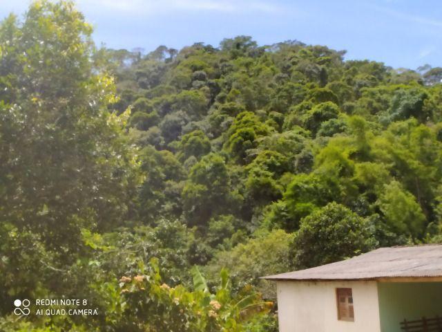 Vendo Fazenda em Rio da Prata - Distrito de Guarapari - Foto 8