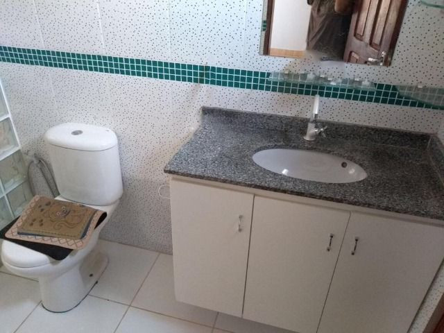Casa em iranduda - alugo - Foto 4