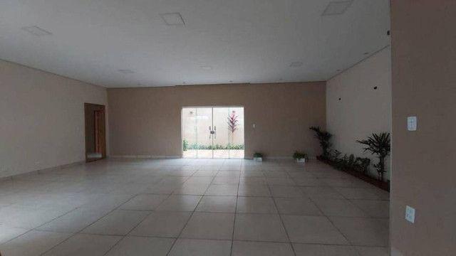 Linda Casa Jardim São Conrado - Foto 17