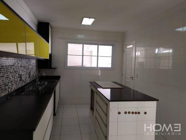 Casa com 4 dormitórios à venda, 234 m² por R$ 990.000,00 - Recreio dos Bandeirantes - Rio  - Foto 5