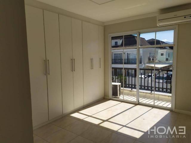 Casa com 4 dormitórios à venda, 234 m² por R$ 990.000,00 - Recreio dos Bandeirantes - Rio  - Foto 11