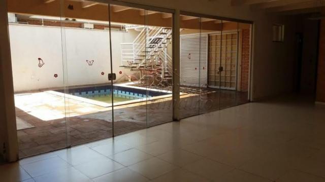 Casa à venda com 4 dormitórios em Jardim america, Ribeirao preto cod:V16190 - Foto 10