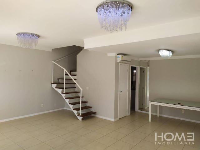 Casa com 4 dormitórios à venda, 234 m² por R$ 990.000,00 - Recreio dos Bandeirantes - Rio  - Foto 3