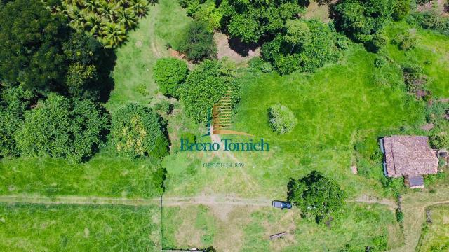 Fazenda à venda, 1258400 m² por R$ 910.000,00 - 17km de Teófilo Otoni - Teófilo Otoni/MG - Foto 17