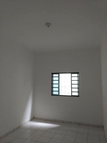 Casa c/ 2 quartos na Vila Boa ao lado do Jardins Florença - Foto 17