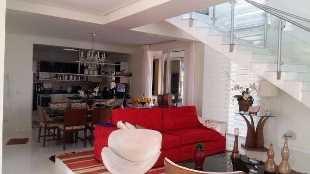Casa residencial à venda, Acácias Village, Cravinhos - Foto 5
