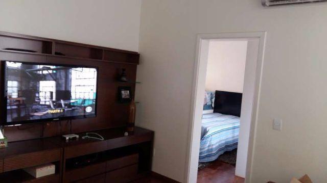 Casa residencial à venda, Acácias Village, Cravinhos - Foto 13