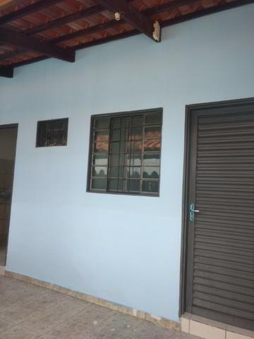 Casa c/ 2 quartos na Vila Boa ao lado do Jardins Florença - Foto 5