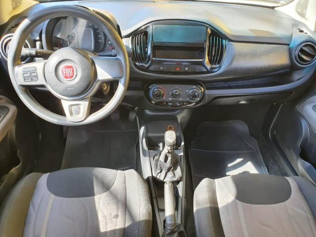 Fiat Uno Way 1.4 - Foto 11