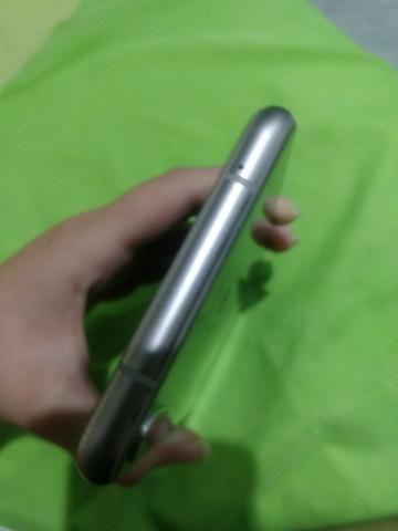ZenFone 5 - Foto 4