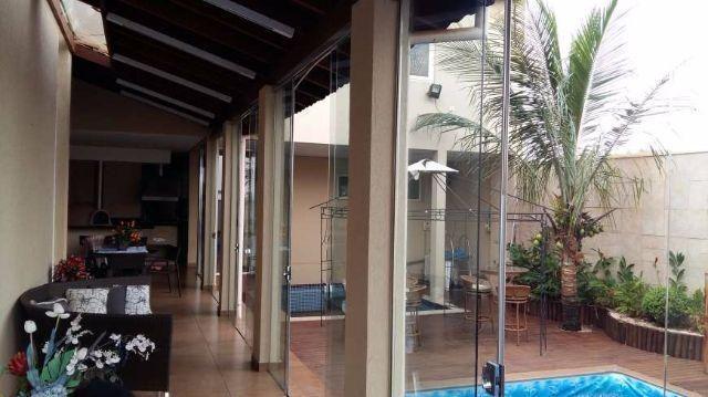 Casa residencial à venda, Acácias Village, Cravinhos - Foto 8