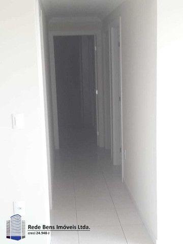 Apartamento para Locação Bairro Saudade Ref. 2117 - Foto 4