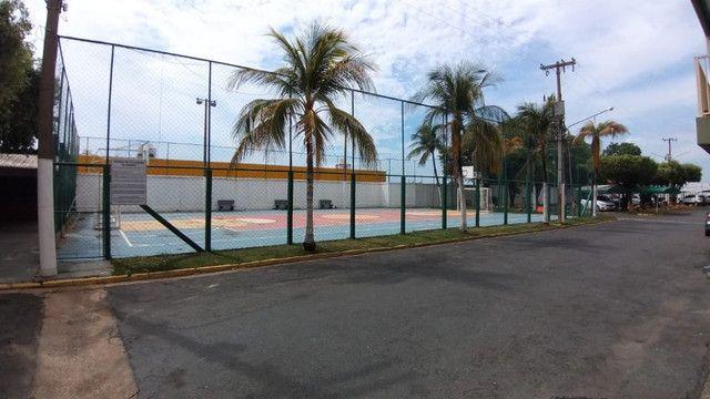 Residencial Vila Verde - Foto 5