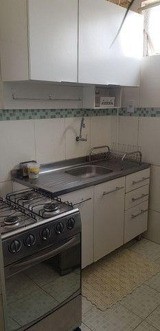 Apartamento 1 dorm na Santa Cecília próximo  ao metrô  - Foto 4