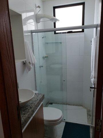 Apartamento Bairro Cidade Nova. Cód A240, 2 Qts/Suíte, Elev.², Pilotis. Valor 170 mil - Foto 6