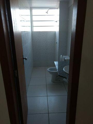 Flat - Apartamento Praia - Luis Correia - Shopping Amarração - Foto 16