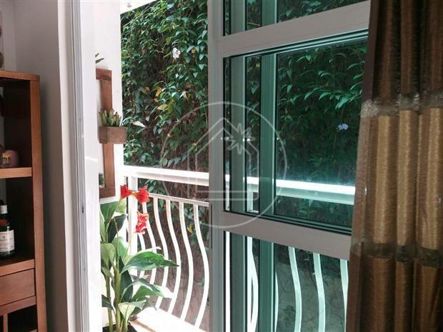 Apartamento à venda com 3 dormitórios em Copacabana, Rio de janeiro cod:889884 - Foto 6
